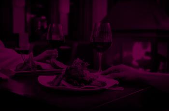 7 dicas de etiqueta para degustar vinho corretamente