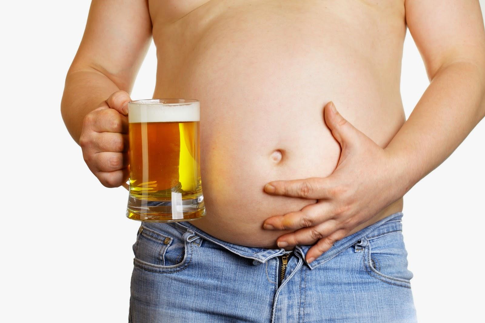 O que engorda menos vinho ou cerveja