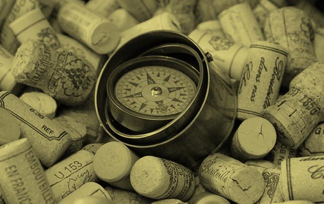 Conheça os principais vedantes para vinho