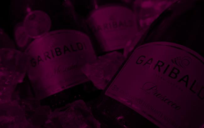 Garibaldi entre os 100 Melhores Vinhos do Mundo pelo 4º ano consecutivo