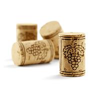 vedantes para vinho
