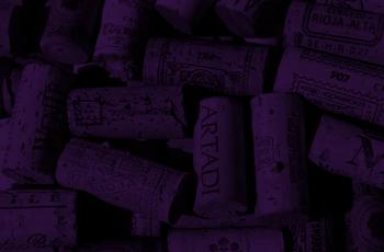 Vinho Tinto: tudo que você precisa saber sobre