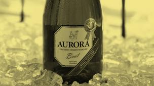 11 vinhos brasileiros são premiados em Paris