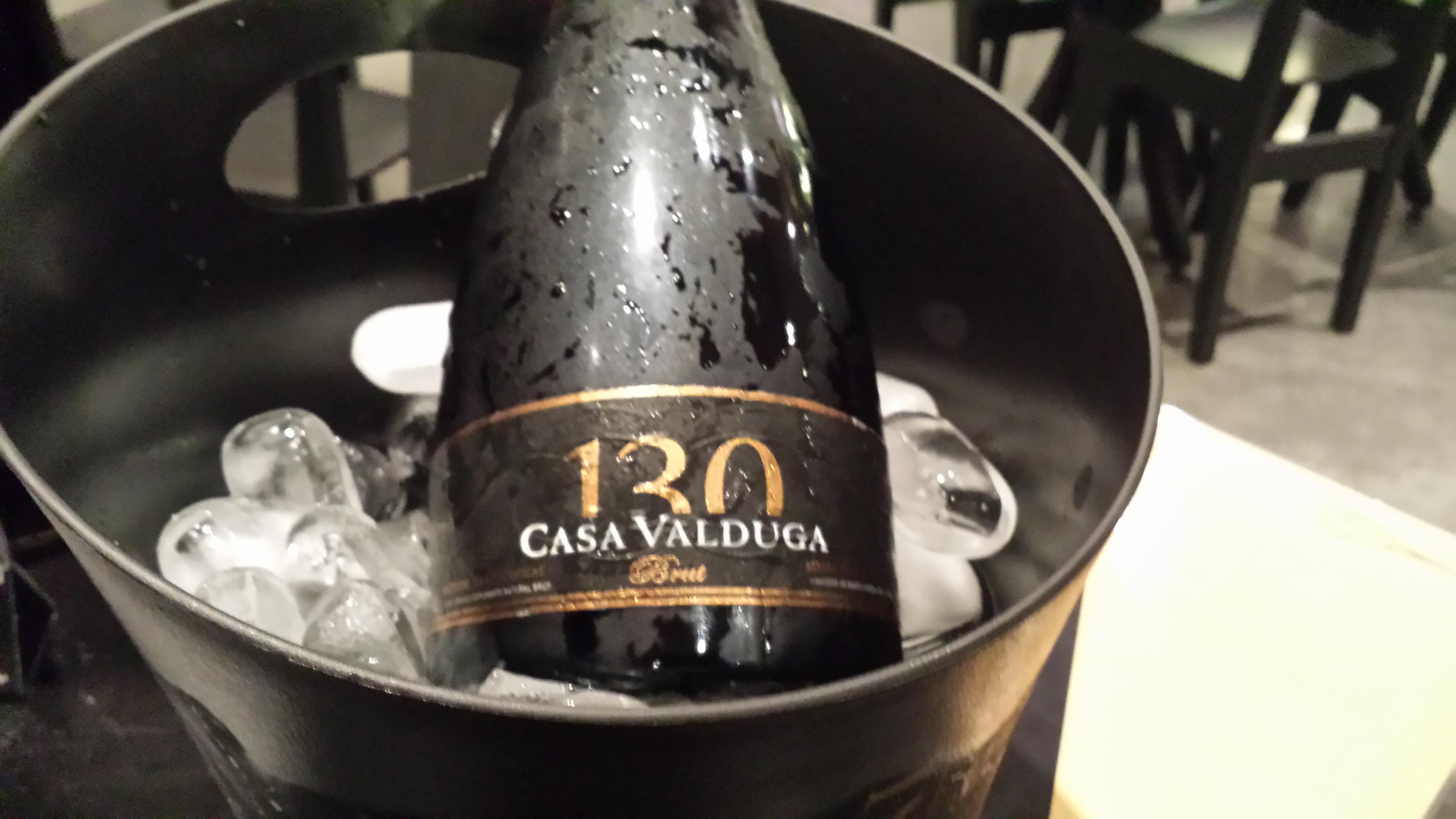 Vinhos brasileiros no cardápio do MasterChef-2