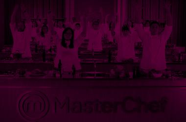 Vinhos brasileiros no cardápio do MasterChef