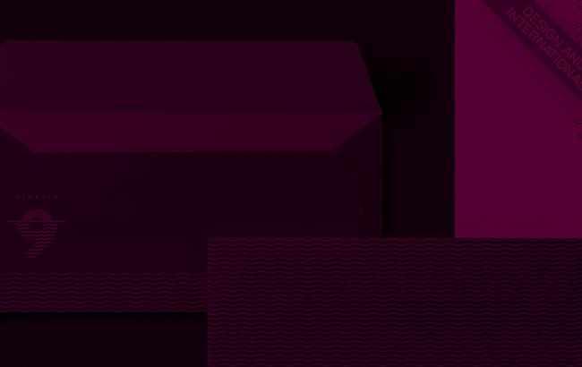 Vineria 9 é destaque no Design and Design International Award