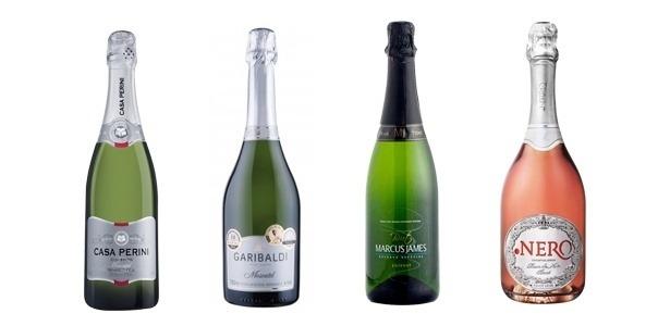 Casa Perini Moscatel é eleito o 5º melhor vinho do mundo