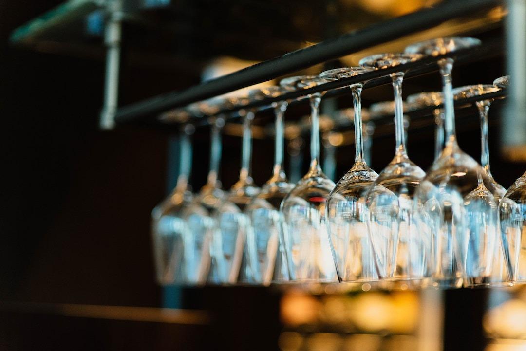 A importância do branding no segmento de bebidas - Vineria 9