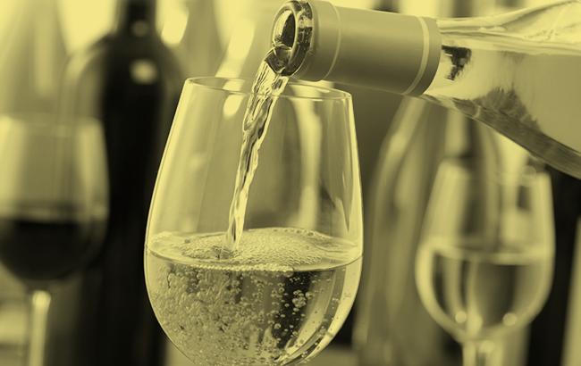 Vinhos para o Verão: tudo que você precisa saber!