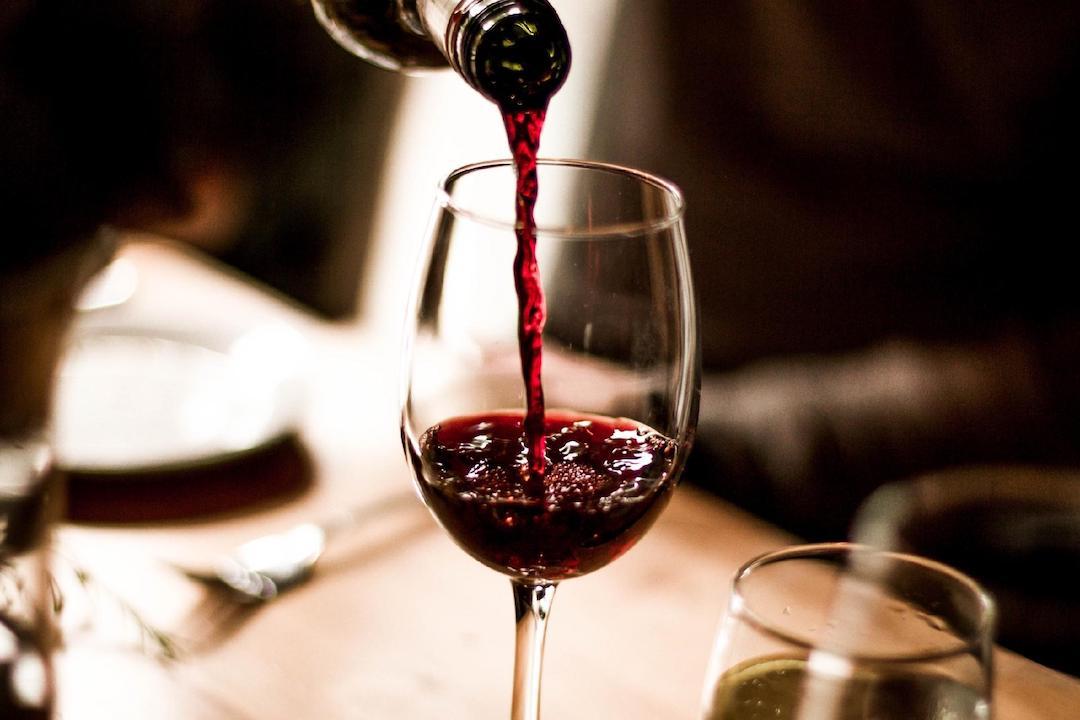 Saiba a importância do açúcar no vinho