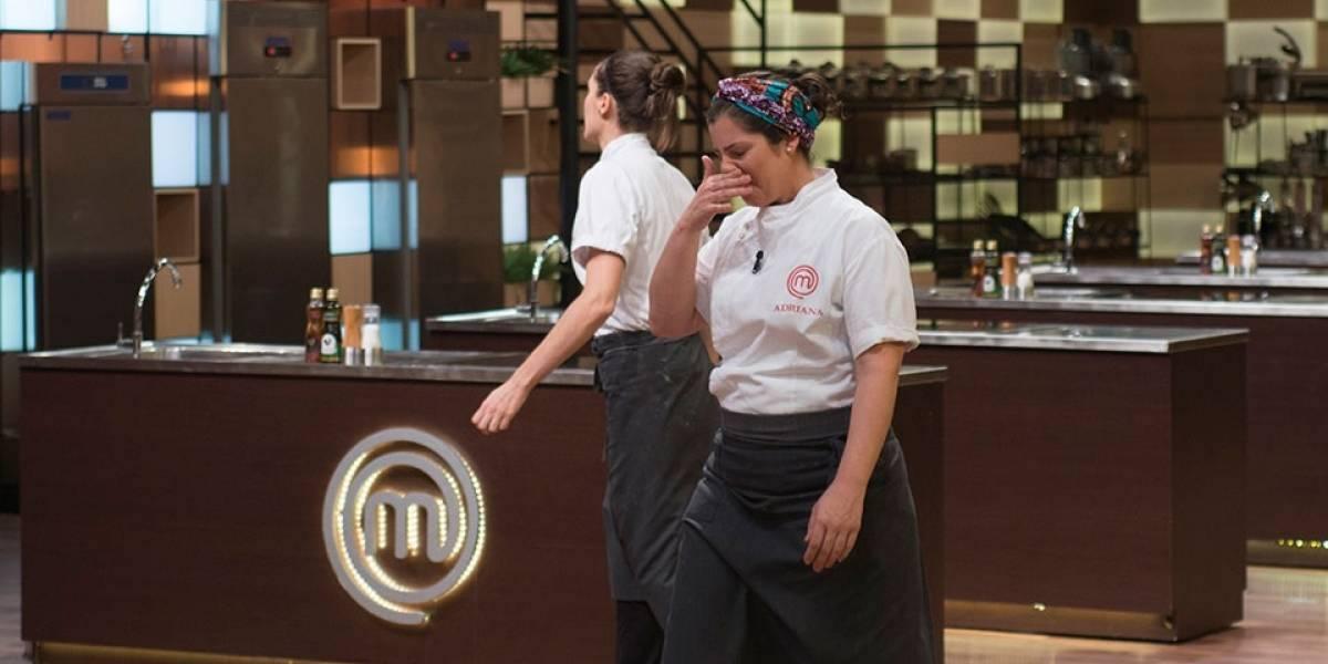 Espumantes brasileiros são protagonistas no Master Chef Profissional